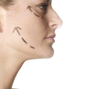 Skin Rejuvenation & Lifting