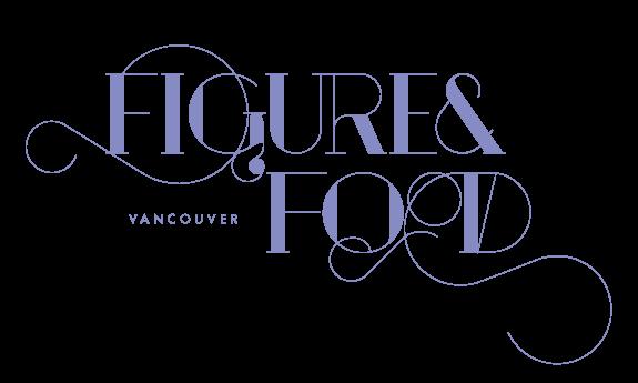 Figure & Food