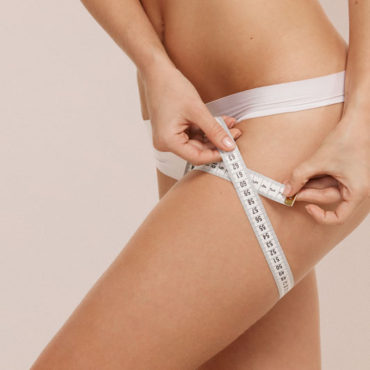 Fat Reduction & Skin Tightening